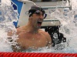 080815 Phelps 250