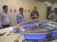 080822 Cowboys Stadium 200p