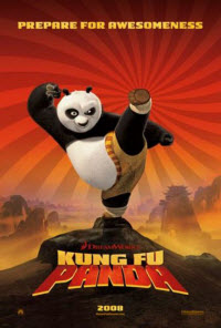 080829 kung fu panda poster 200p