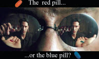 081107 Red or Blue Pill
