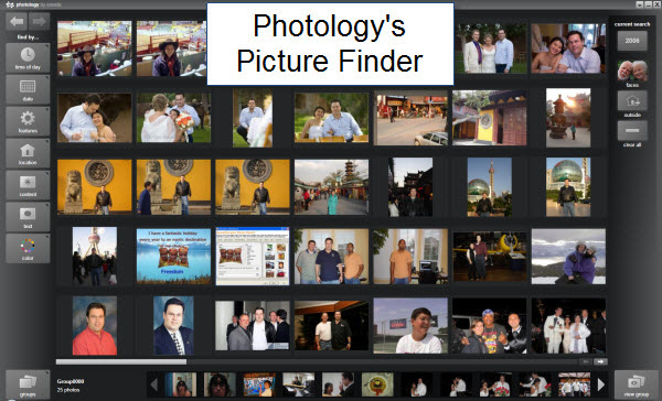081226 Photology Picture Finder