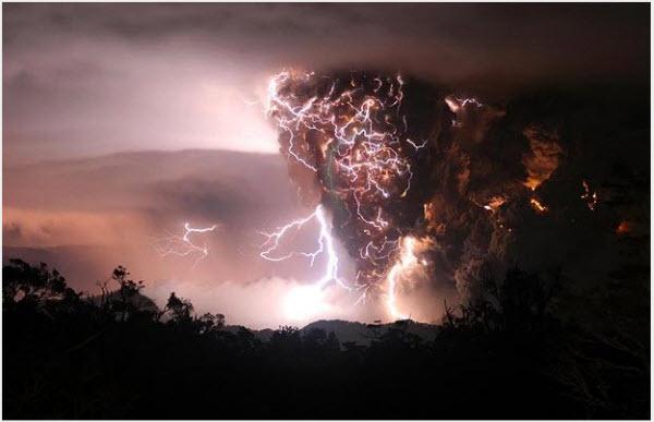 Electric Storm 600p