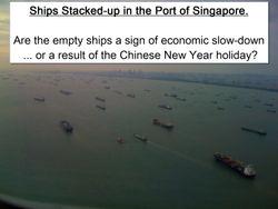 090130 Ships in SPore