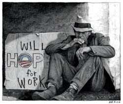 090220 Political Cartoon Will Hope for Work