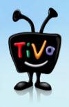090306 Tivo Logo