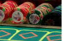 090306 casino chips
