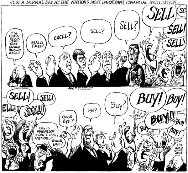 090424 Buy or Sell Cartoon