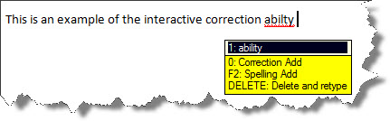 090327 Asutype Correction