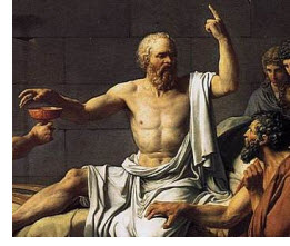 090501 Socrates