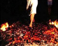 090628 firewalking