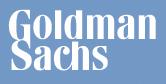 Goldman_Sachs_logo