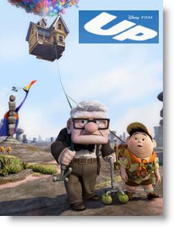 090621 Pixar UP
