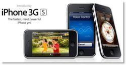 090712 iPhone impressions