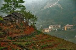 091119-Village