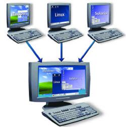 100124 Virtual PC Images