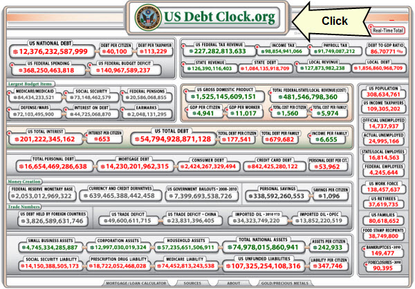 100207 Click to see US Debt Clock