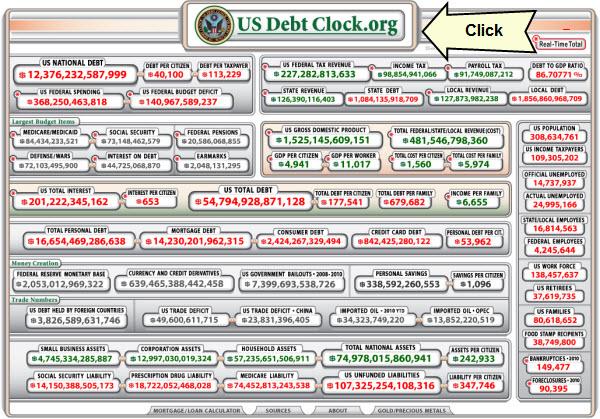 100207 Click to see US Debt Clock
