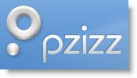 091212 Pzizz Logo