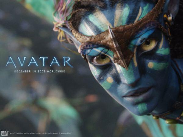 091220 Avatar Poster 800p