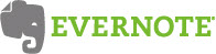 100510 Evernote Logo