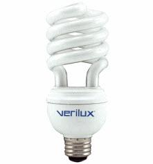 100901 Verilux CFS 23W Bulb