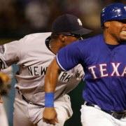 101030 Rangers Yankees