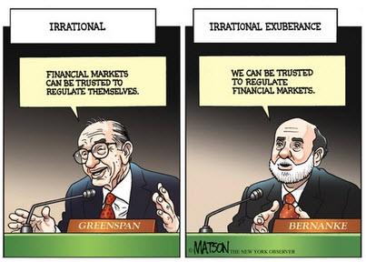 100419 Irrational Exuberance Cartoon