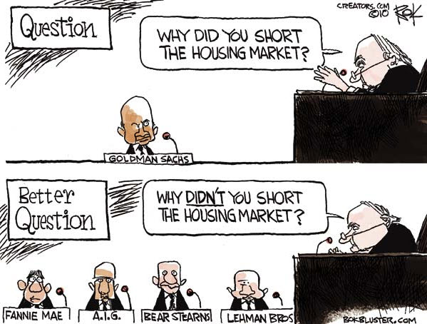 100522 Cartoon - Goldman A Quick Study