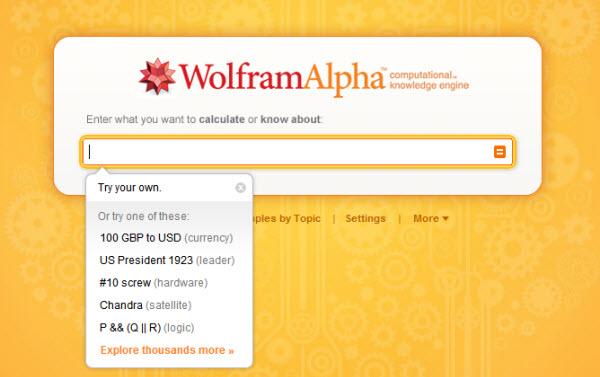 100527 Wolfram Alpha