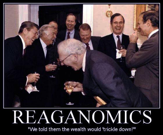 101124-Reaganomics
