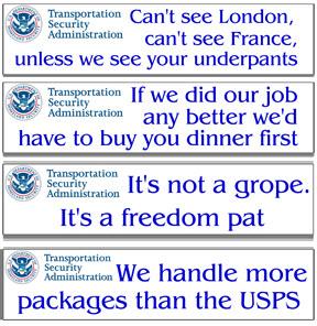 101124 TSA Slogans