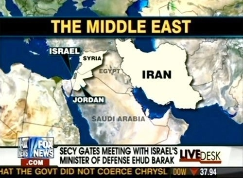 110201 Fox News Playing Where's Waldo With Egypt
