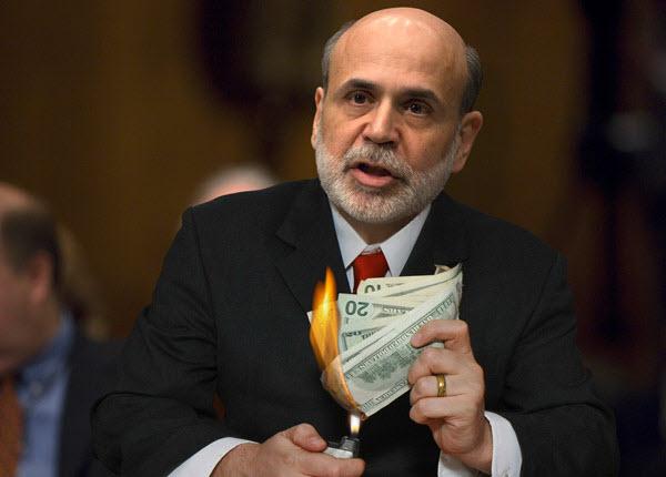 101204 Bernanke-Disavows-Money