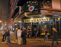 101227 Irish Pub Bailout