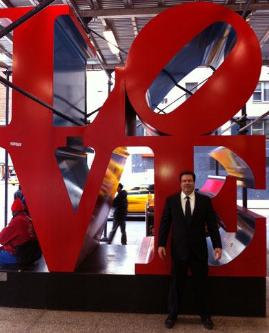 110307-I-Love-NY