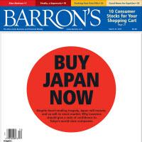 110320 Barrons-Japan-Cover