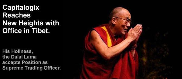 110401-Dalai-Lama-Supreme-T