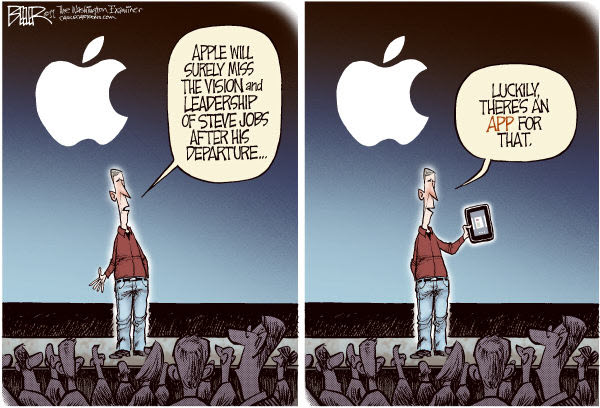 110829 We Have an App for That - Cartoon Beeler