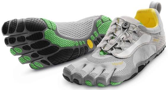 110513 Barefoot Running
