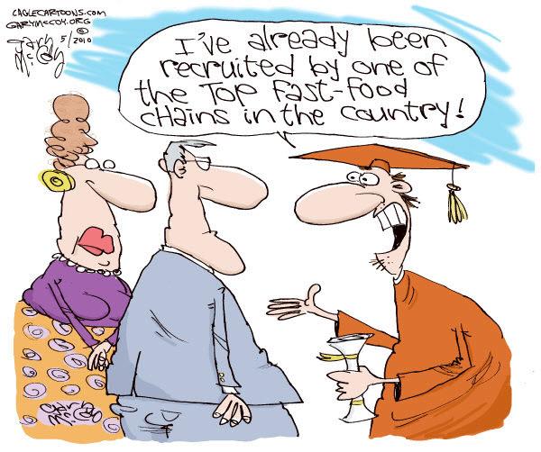 110513 Graduation Time