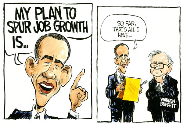 120407 Job Growth Cartoon by Koterba
