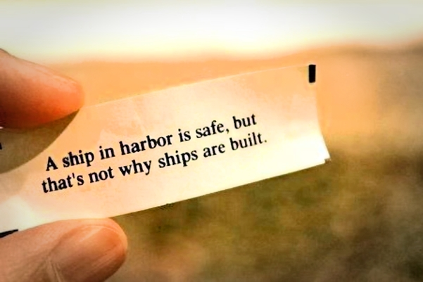 120519 Ships in Safe Harbors 600
