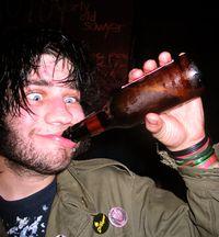Drunk-main