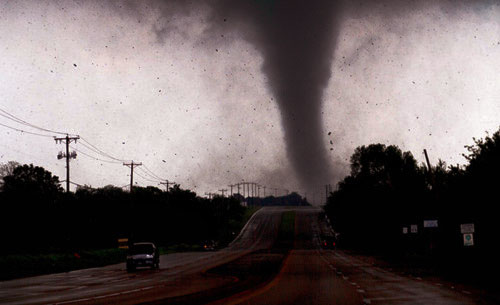 120404-Tornado-in-Dallas