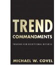 120427 Trend Commandments Book
