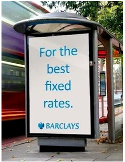 120715 Barclays-Fixed-Rates