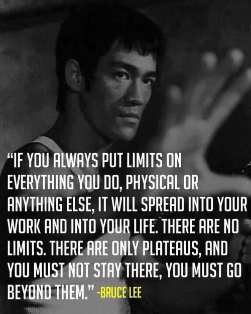 120915 Bruce Lee