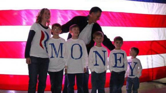 121023 Romney Freudian Slip Hoax
