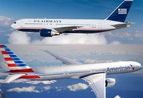 130216 Airplane_USAirways_American