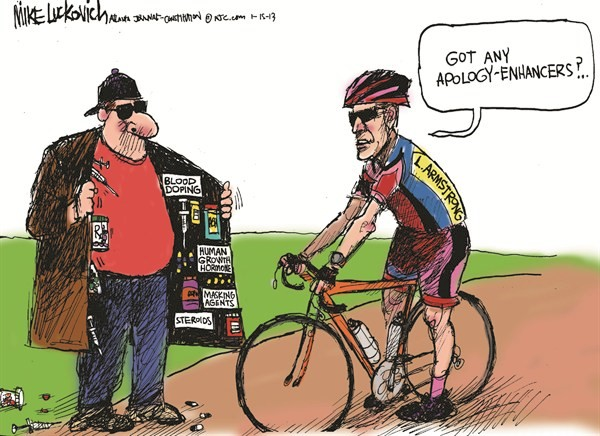 130119 Lance Armstrong Apology Enhancers